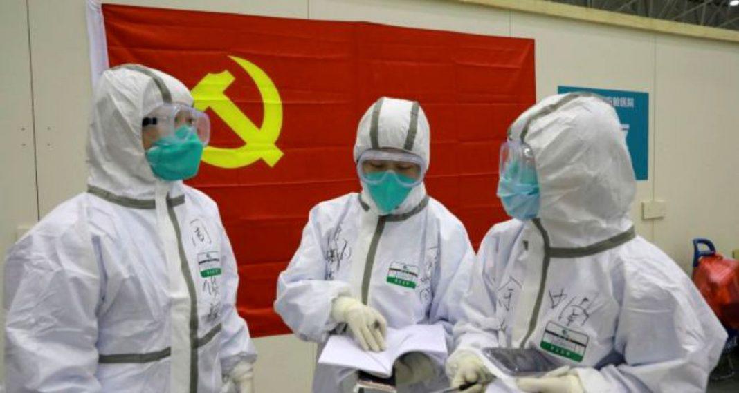 OMS are îndoieli că noul coronavirus ar avea originile în Wuhan