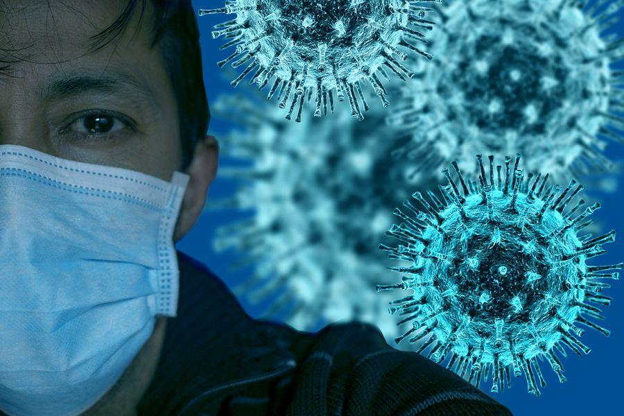 Vezi cât de grav ne-a afectat viața pandemia de COVID și cât de dificilă va fi revenirea