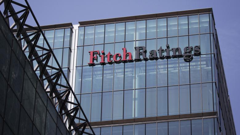 Agenţia Fitch Ratings avertizează
