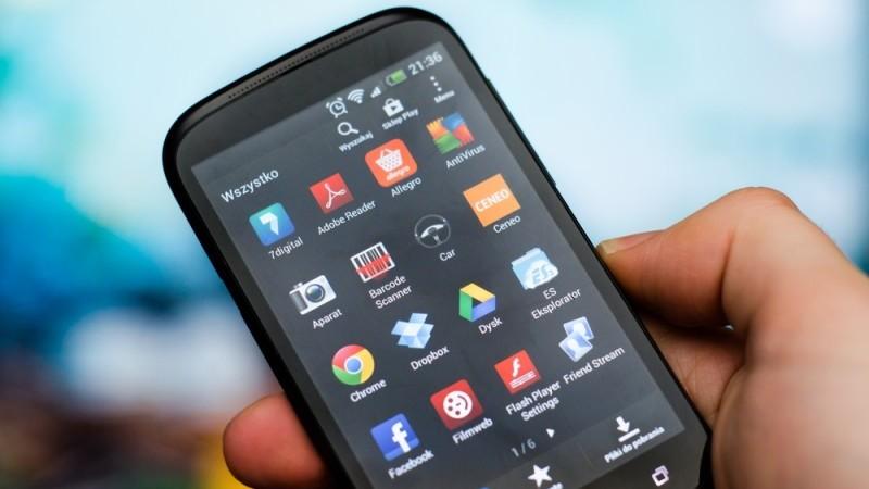 Experții IT îi sfătuiește pe utilizatorii de android să șteargă unele aplicații de pe Android