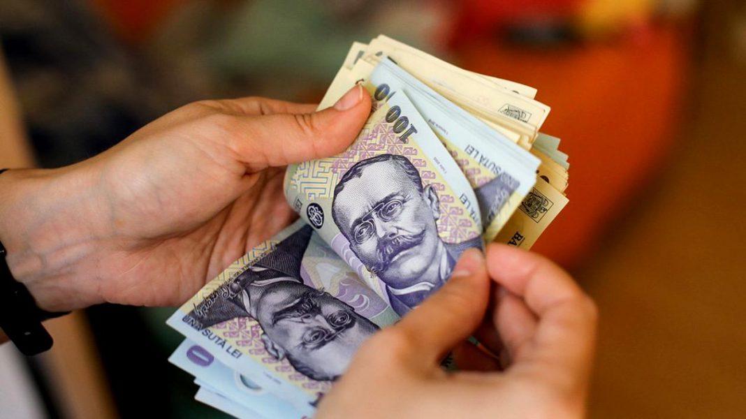 Ce înseamnă creșterea pensiilor