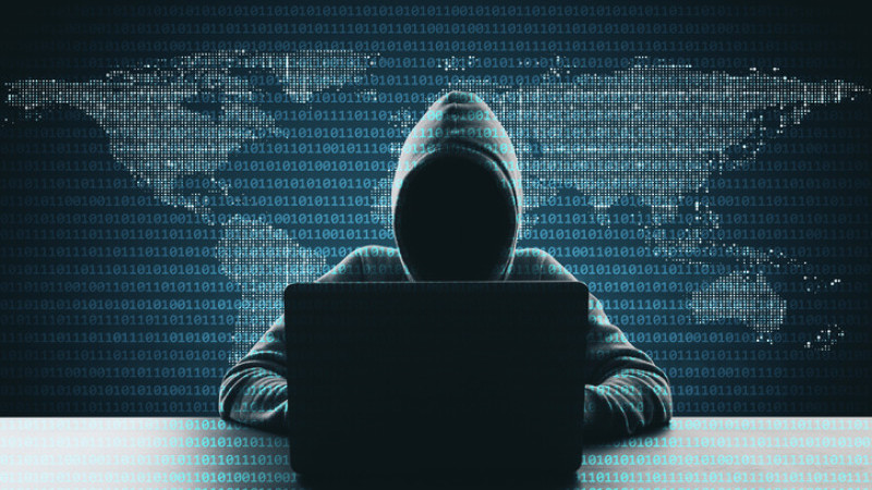 Un grup de hackeri chinezi au atacat mailurile unor oficiali europeni