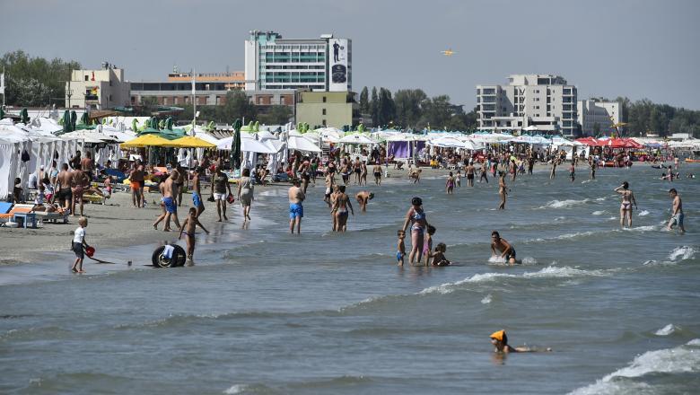 Directorul general ANPC a declarat că, pentru unii agenți economici de pe litoralul, pandemia a fost o justificare a prețurilor