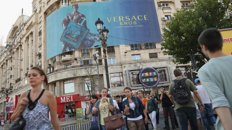 Statistică care sunt orașele din România în care se trăiește cel mai bine