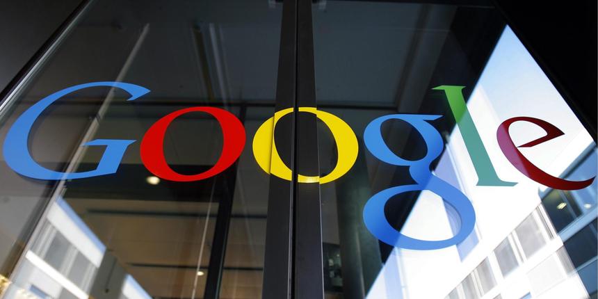 Gigantul Google a cerut flexibilitate din partea UE în privinta Legii