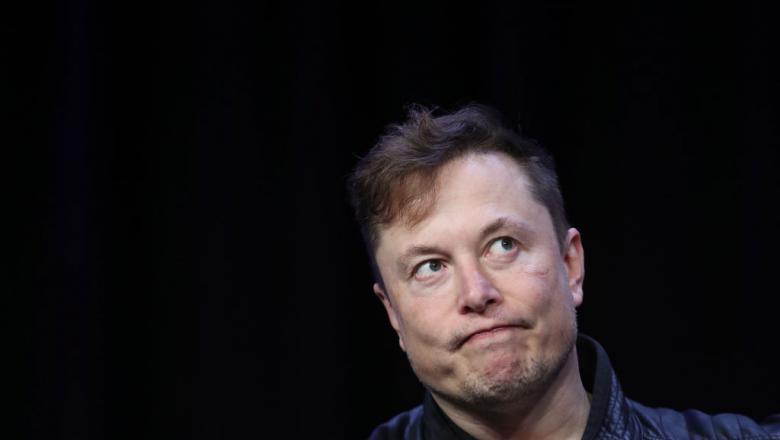 Elon Musk cel mai bogat om din lume, pentru trei zile