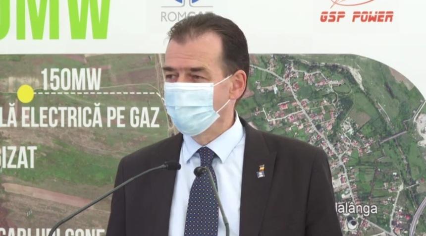 Orban a anunţat că va prelungi starea de alertă dar mai reduce din restricții