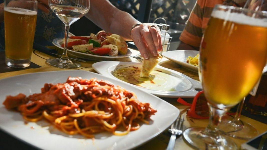 Restaurantele și cafenelele din 15 localități