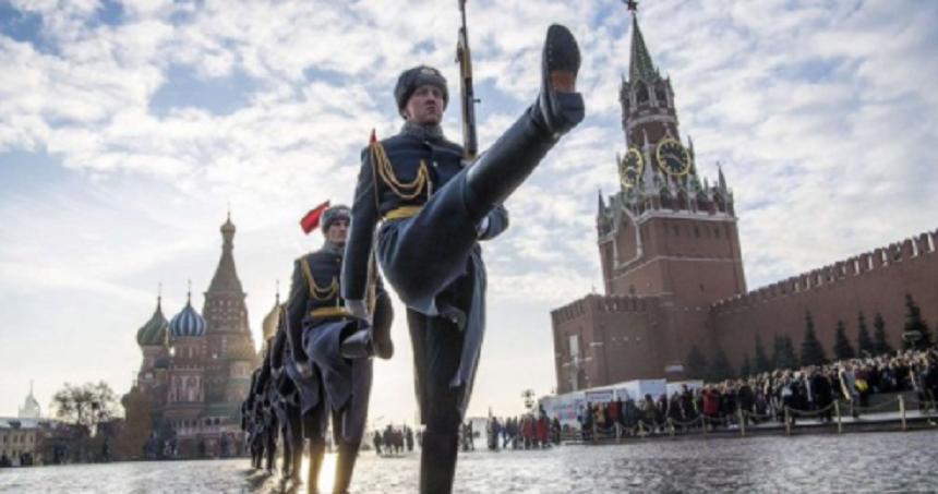 SUA crede că Rusia încearcă să decredibilizeze alegerilor prezidențiale americane