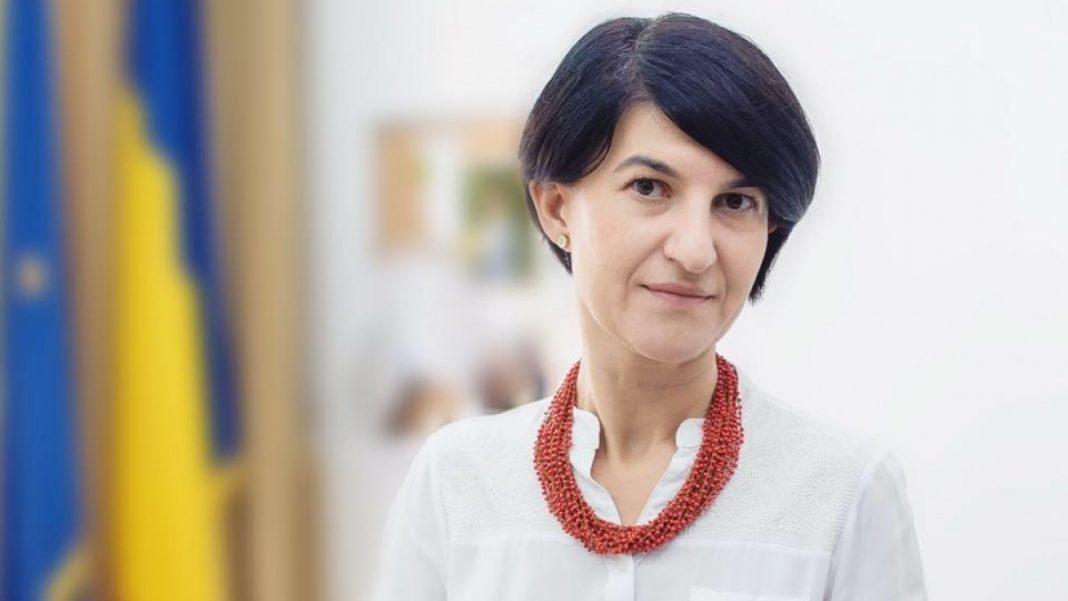 Ministrul Muncii Violeta Alexandru: De azi, punctul de pensie crește cu 14%, iar alocațiile cu 20%