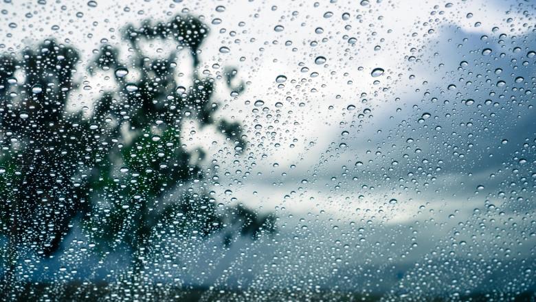 Meteorologii ANM anunță că urmează vreme caldă dar ploioasă