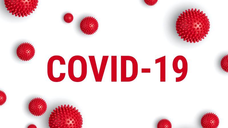 Focar de COVID la un cămin de bătrâni din Sibiu. 60 de persoane infectate