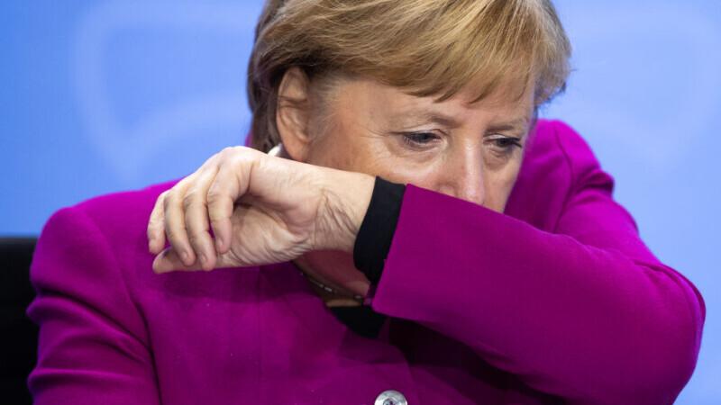 Țările de pe bătrânul continent europene au impus noi restricții anti-COVID