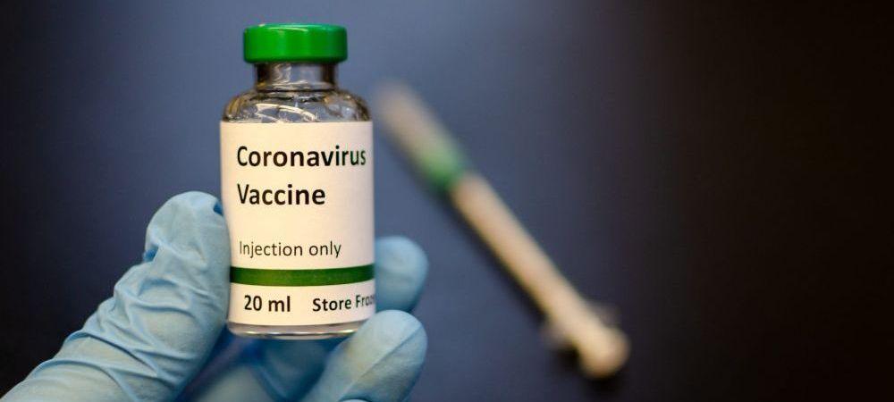 Vaccinul, descoperit în 1921, ar putea constitui șansa noastră în lupta cu coronavirusul