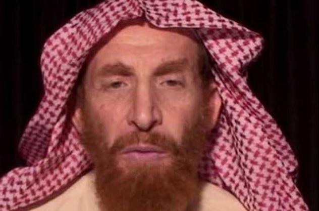 Al-Qaida a rămas fără lider. Abou Muhsin al Masri, a fost ucis în Afganistan
