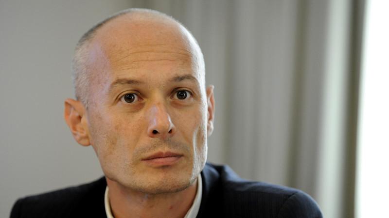 Bogdan Olteanu, condamnat la 5 ani de închisoare