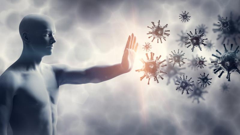 Oameni de ştiinţă sunt împotriva imunizării colective: Este un fenomen periculos