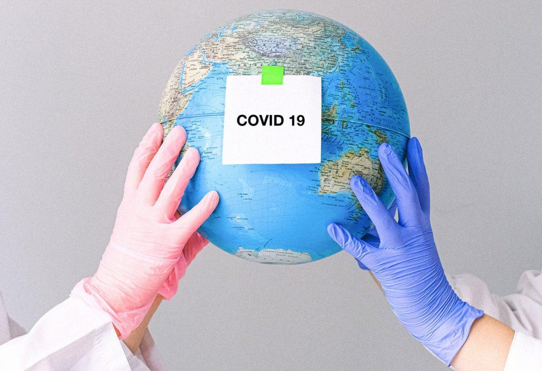 Alertă în Germania! S-a depășit numărul de 10.000 de cazuri de COVID, în 24 de ore