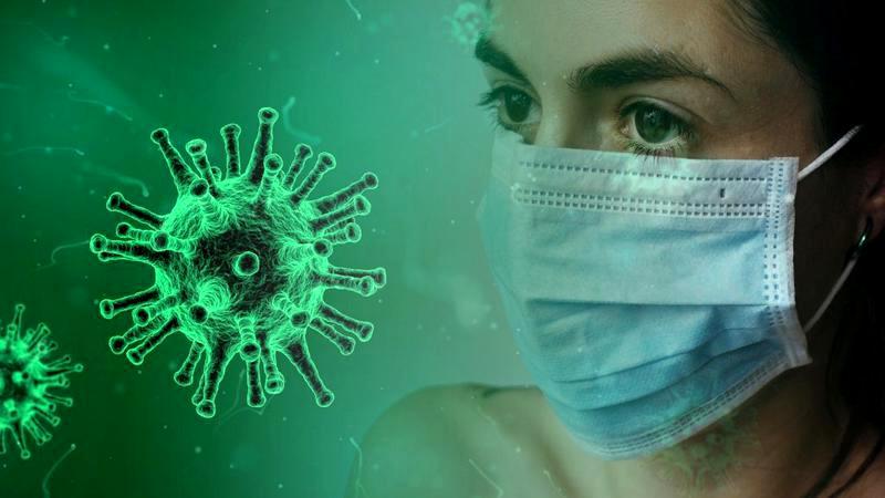Directorul Spitaluli Clinic din Cluj povestește