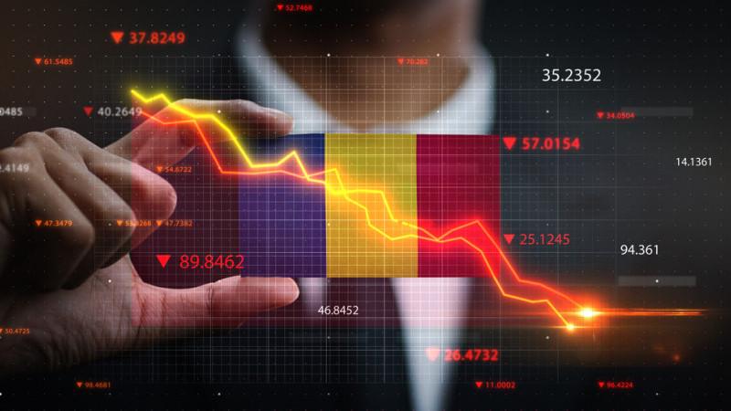 Banca Mondială avertizează românia la ce riscuri este expusă