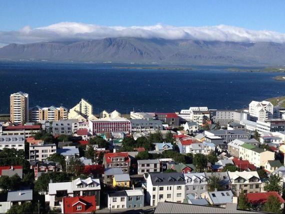 Islanda are în plan repornirea turismului