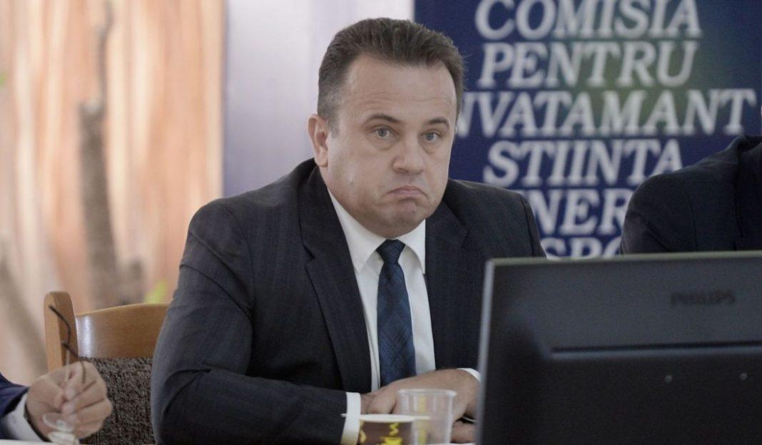 Liviu Pop