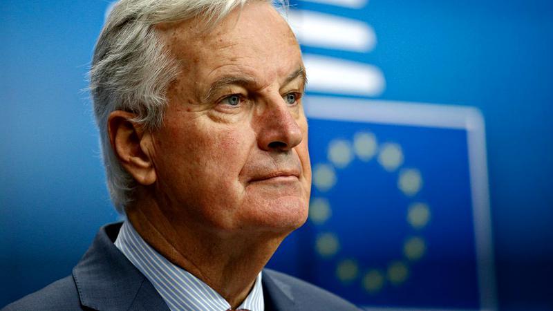Londra și Bruxelles nu au ajuns la un consens privind legislația