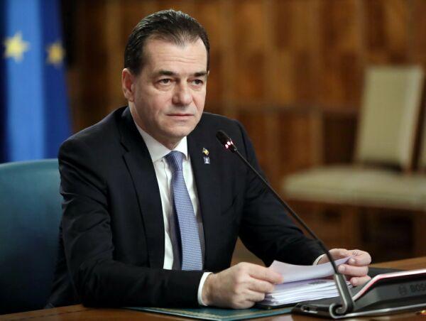 Economia din România se află într-una dintre cele mai bune situaţii la nivel european