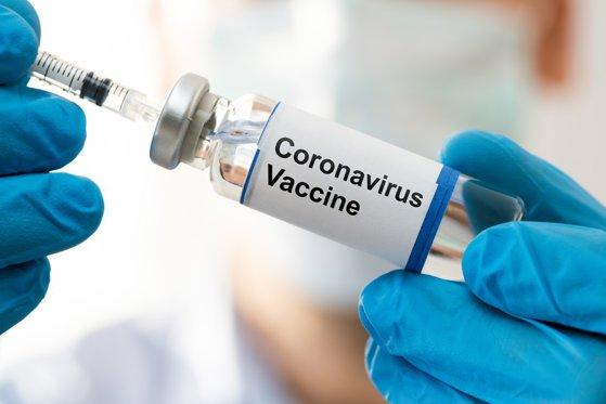 Vaccinul Pfizer trebuie păstrat la minus 80 de grade Celsius