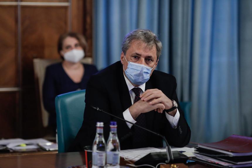 MAI: Directorul Institutului Naţional de Criminalistică, trimis la Neamţ pentru a ajuta cu cercetările