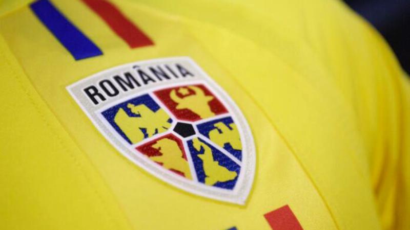 FIFA, România a urcat pe locul 7, avand, șanse să fie în urna a doua pentru tragerea la sorți la Mondial