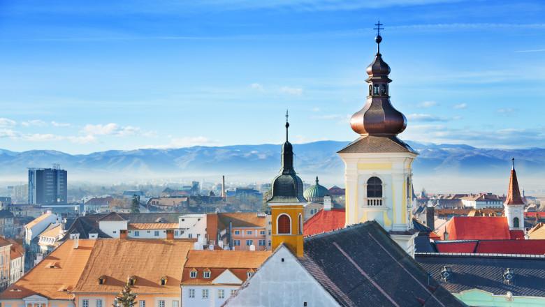 Sibiul