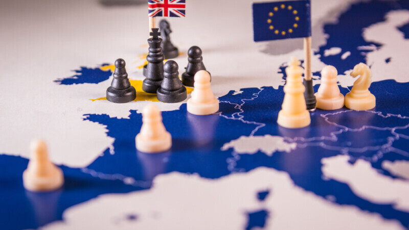 acordul, post-Brexit