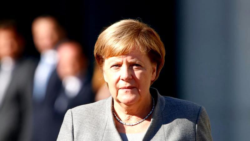 Merkel a făcut un apel disperat la populație: Dacă va fi ultimul Craciun cu bunicii noștri, sigur am făcut ceva greșit