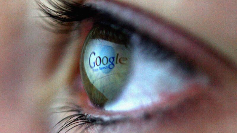 Google trebuie să fie mai transparent în privința căutărilor