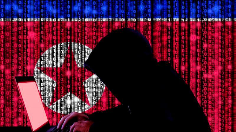 Guvernul din Olanda expulzează doi diplomaţi ruşi suspectaţi de spionaj tehnologic