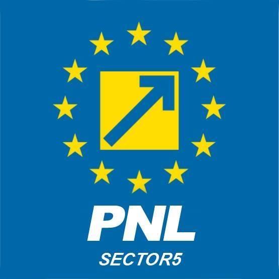 pnl, sector 5, consilieri locali, boicot, piedone, primar, angajati, psd, ppusl