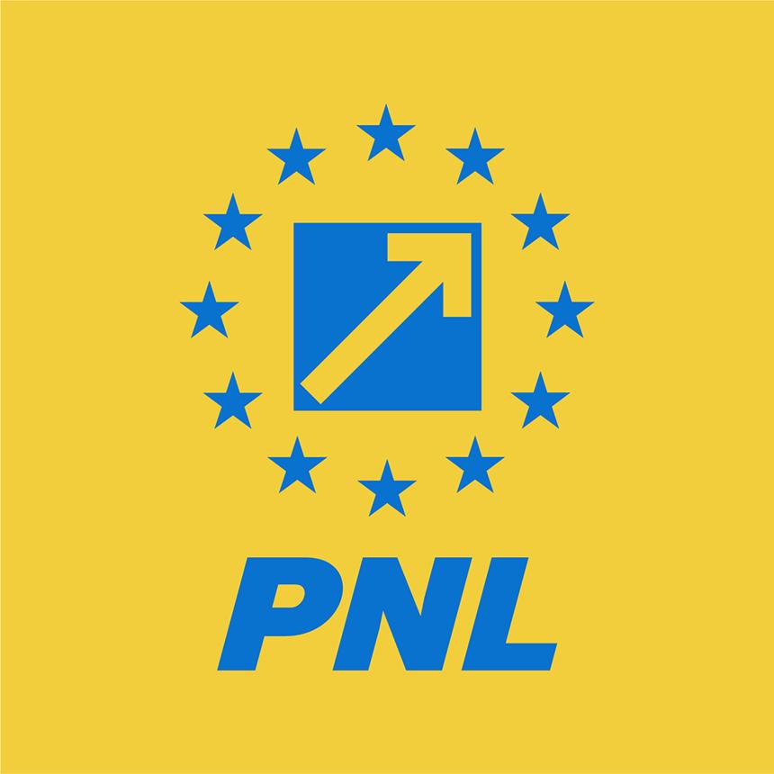 Prim-vicepreşedintele PNL Rareş Bogdan declara miercuri că vor fi maximum 18 ministere în viitorul Guvern, iar PNL va propune la negocierile cu USR-PLUS şi UDMR