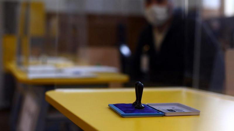 EXIT-POLL Alegerilor Parlamentate 2020. PNL conduce în preferințele electoratului