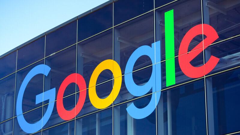 Gigantul Google
