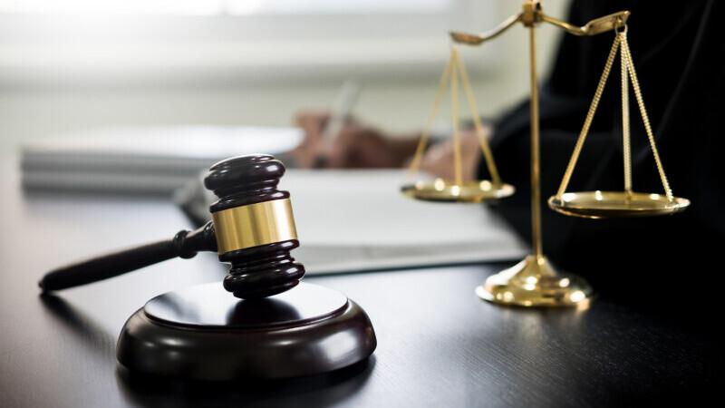 tribunal din Peru