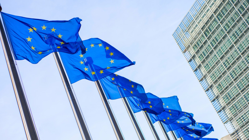 Thierry Breton comisar UE reacționează