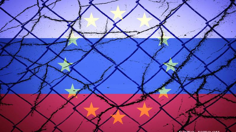 Parlamentarii europeni solicită țărilor UE să aplice sancțiuni severe Rusiei