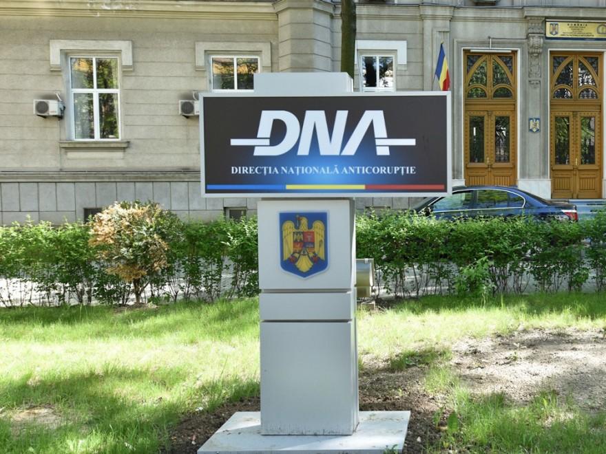 Şeful DNA, despre dosarele din pandemie: Unii mor și alții se îmbogățesc