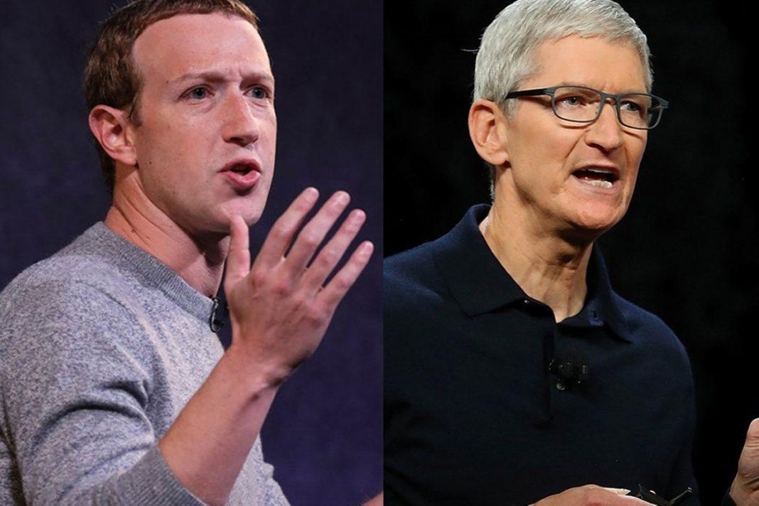 Mark Zuckerberg le-a cerut angajaților Facebook