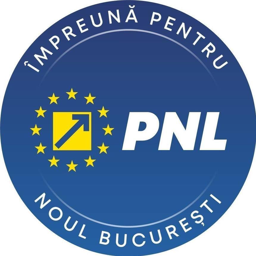 PNL Sector 1