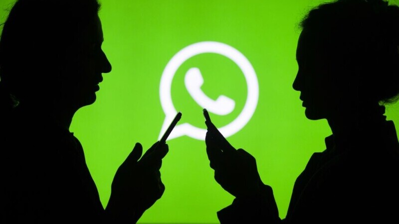 WhatsApp încercă să-și liniștească utilizatorii în privinta protecției datelor