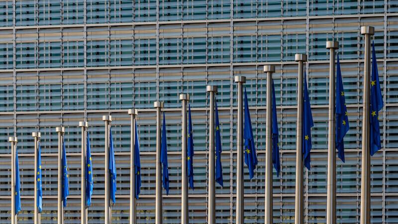 Der Spiegel: Birocrații de la UE au uitat să cenzureze informație confidențiale din contractul cu AstraZeneca