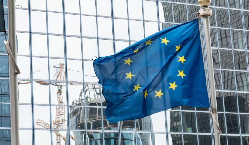 Comisia Europeană s-a concentrat pe șase dintre ele, inclusiv Germania și Belgia, unde restricțiile suplimentare privind circulația includ interzicerea