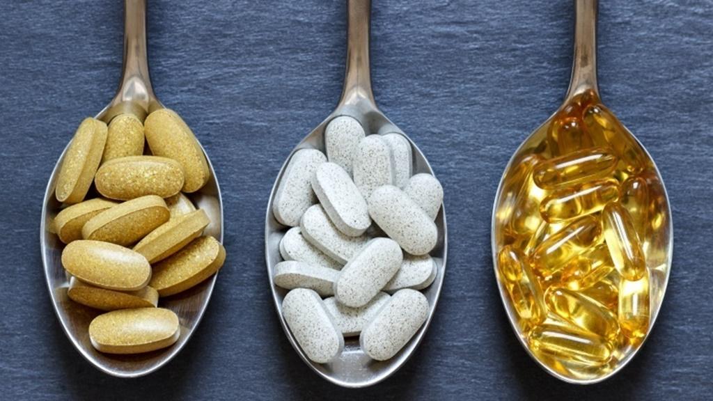 vitamine și minerale trebuie să iei pentru a-ți întari oansele